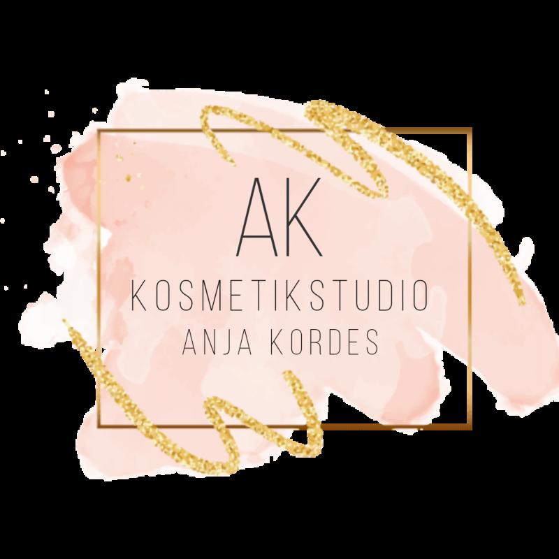 AK Kosmetikstudio