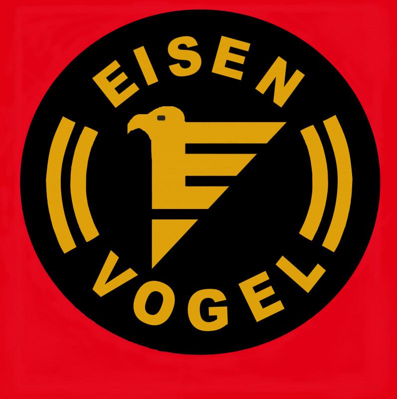 Fritz Vogel Nachf. Eisenvogel