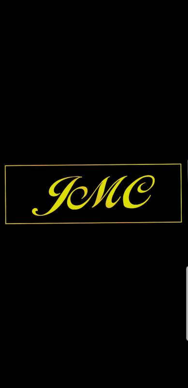JMC Mode