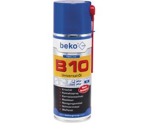 Artikelbild 1 des Artikels Beko Universalöl B10 400ml