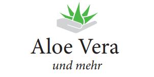 Aloe Vera und Mehr